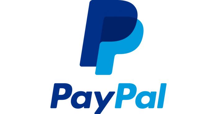 ebay_caution_paypal