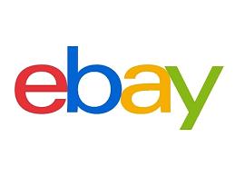eBay輸出の仕入れについて。具体的方策1(超初心者向け)わかりやすく解説します。