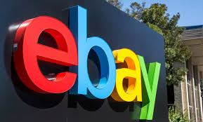eBayアカウント開設