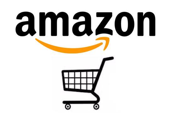 アマゾン輸出