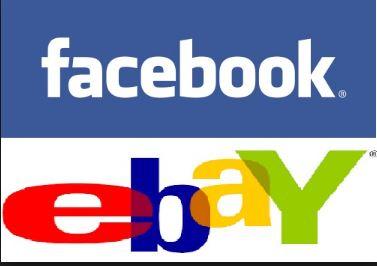 Facebookを活用した輸出ビジネス