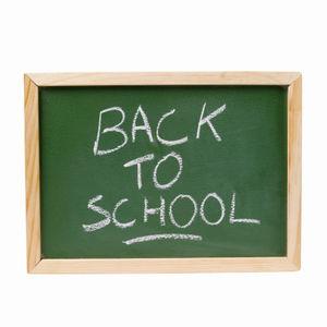 【輸出ビジネス】新学期(Back to School)はビジネスチャンス!
