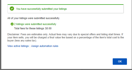 ebay_item_description1
