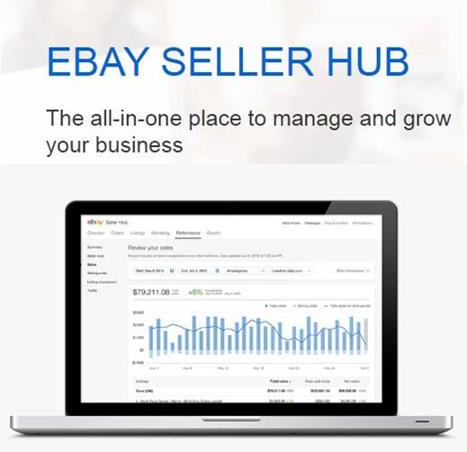 eBay輸出 無在庫販売に活用できる無料便利ツール三選のご紹介[完全保存版]