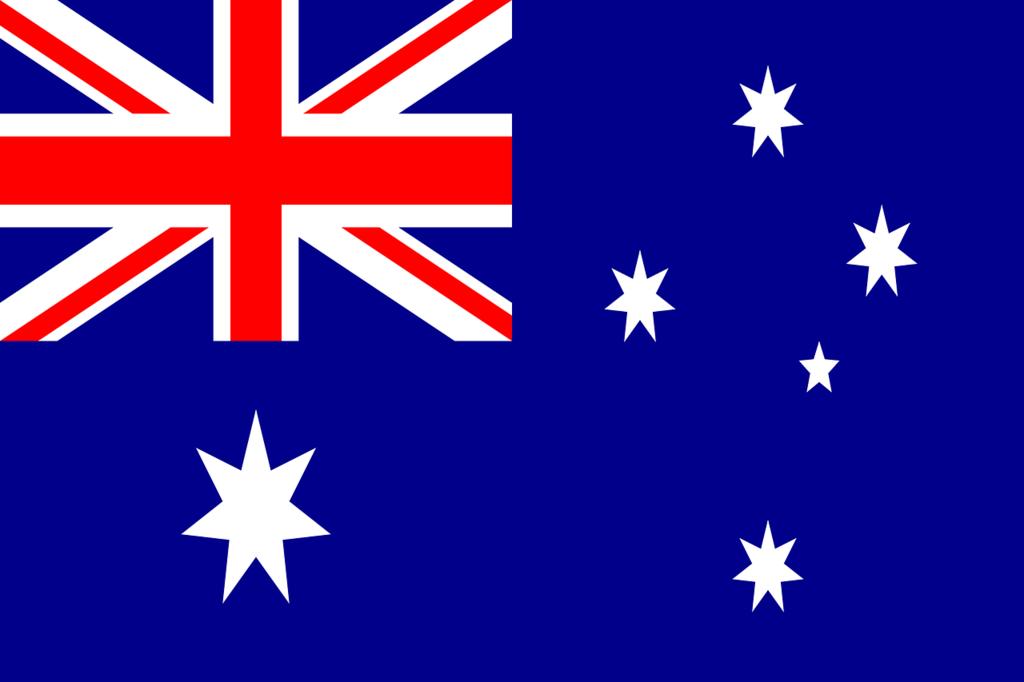 オーストラリアeBay輸出でキットカットが2,000円!?驚愕のオーストラリア物価事情