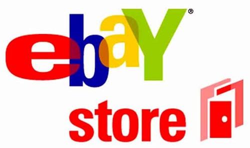 【eBay輸出】Vacation Setting / ストアをバケーションにして休む設定