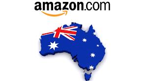 【アマゾン輸出】オーストラリアAmazon輸出の進捗(2018年10月時点)