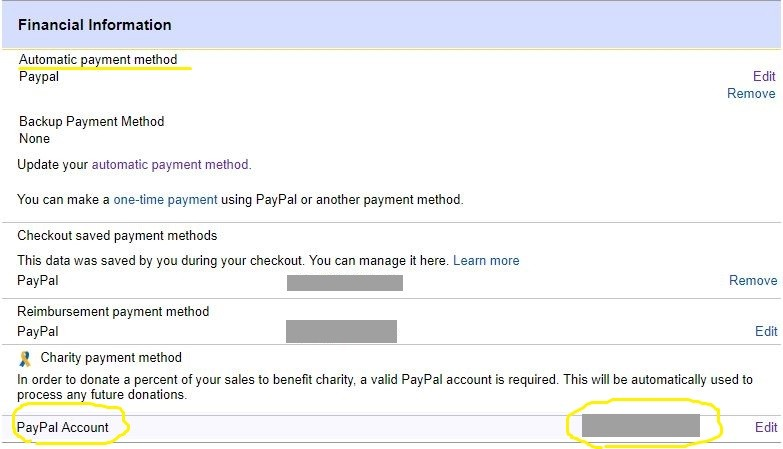 ebay_1account_trouble_issue