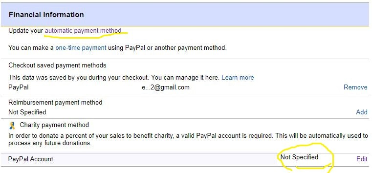 ebay_account_trouble_issue