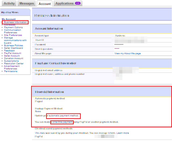 ebay_trouble_Account1