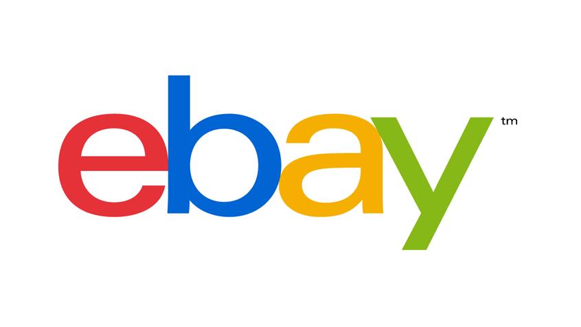 eBayサイト一覧