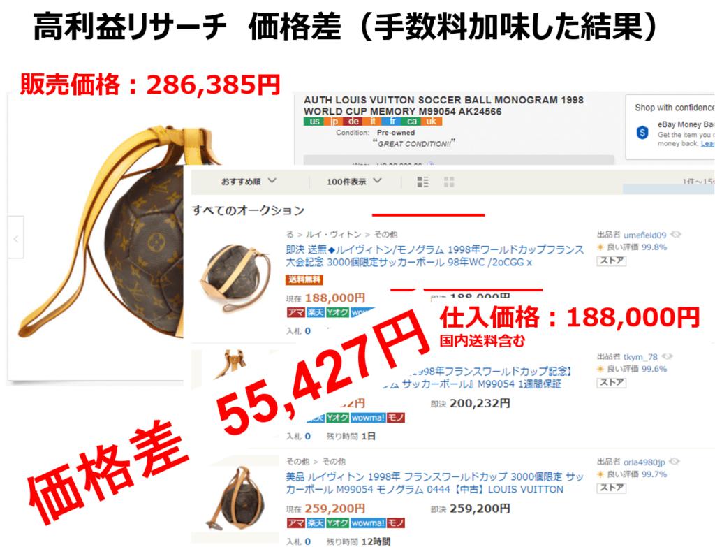 ebay_Kourieki-1_research