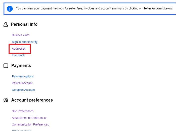 ebay_sellar_account1-2