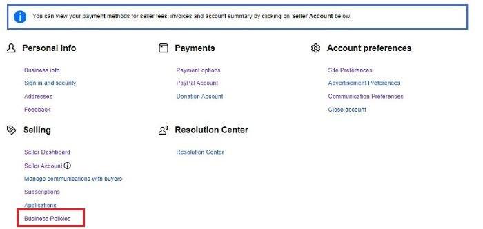 eBay_Return_Policy