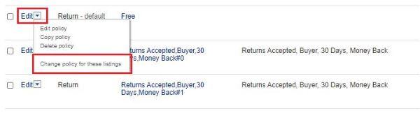 eBay_Return_Revise