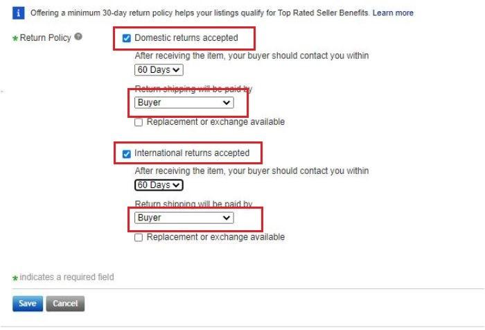 eBay_Return__Default
