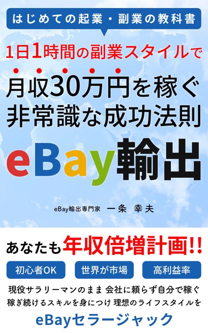 月収30万円を稼ぐ非常識な成功法則