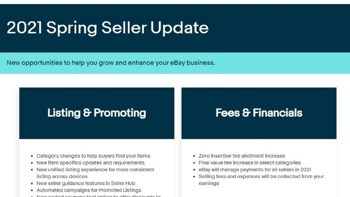 Seller_Update
