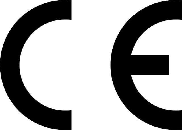 【eBay輸出】欧州(EU)へCEマーク付き商品販売のルール改正と対応【イーベイ】